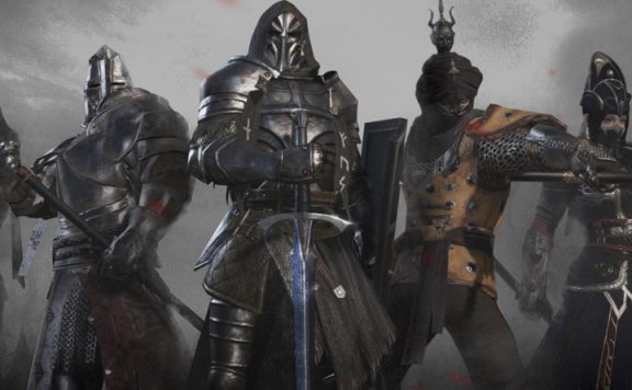 conqueror's blade belagerungswaffe header