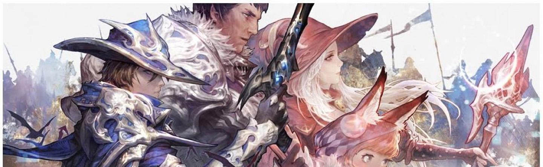 MMORPG Royal Blood nimmt abruptes Ende – Schließt schon im Juli