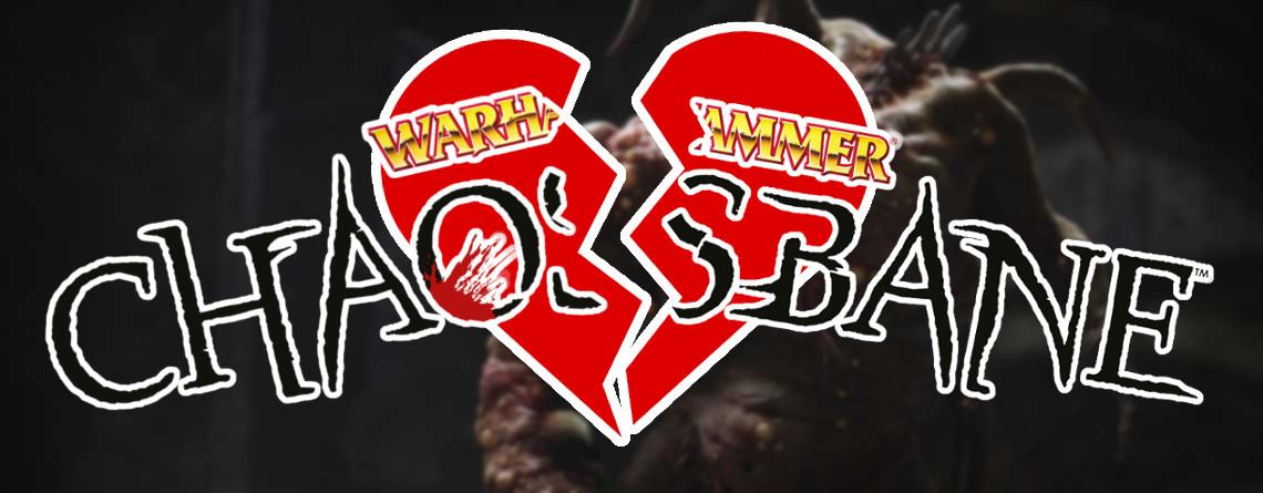Warhammer Chaosbane: Steam-Reviews werden immer schlechter – Woran liegt's?