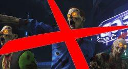 cod-no-zombies-titel-01