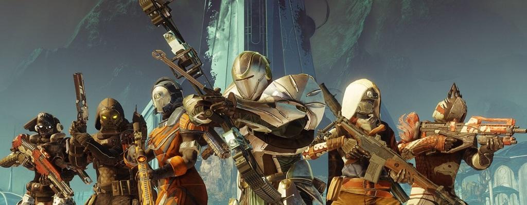 Weiser Hüter gibt 3 wertvolle Tipps, die jeder Raid-Anfänger in Destiny 2 kennen sollte