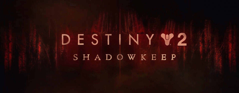 Neue Erweiterung Shadowkeep und Pläne für Jahr 3 enthüllt – So geht's mit Destiny 2 weiter