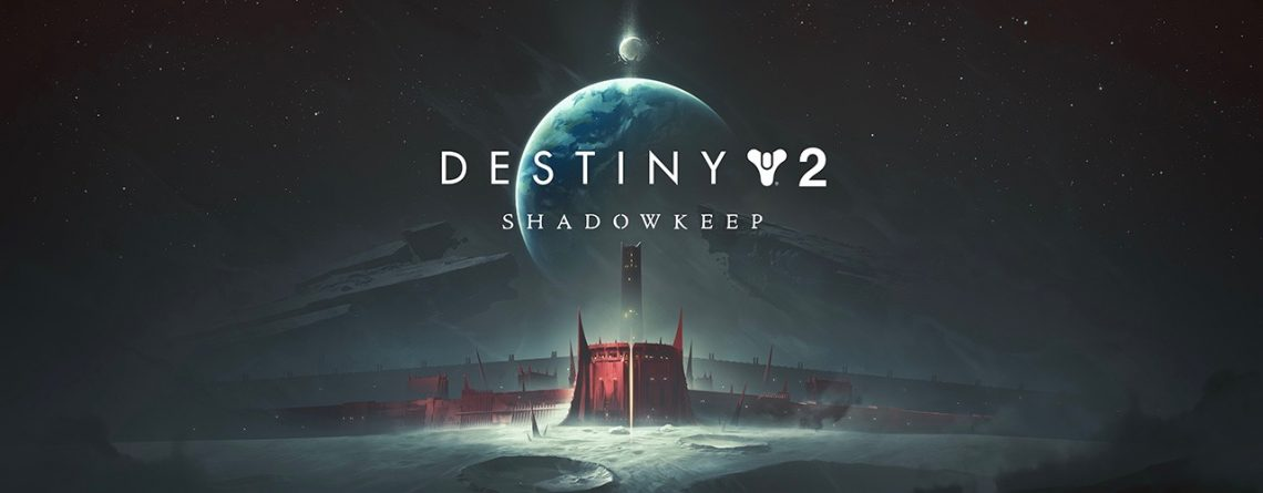 Destiny 2: Shadowkeep hat noch viele offene Fragen – Bungie sagt, wann Antworten kommen