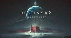 destiny 2 shadowkeep title 2 (1)