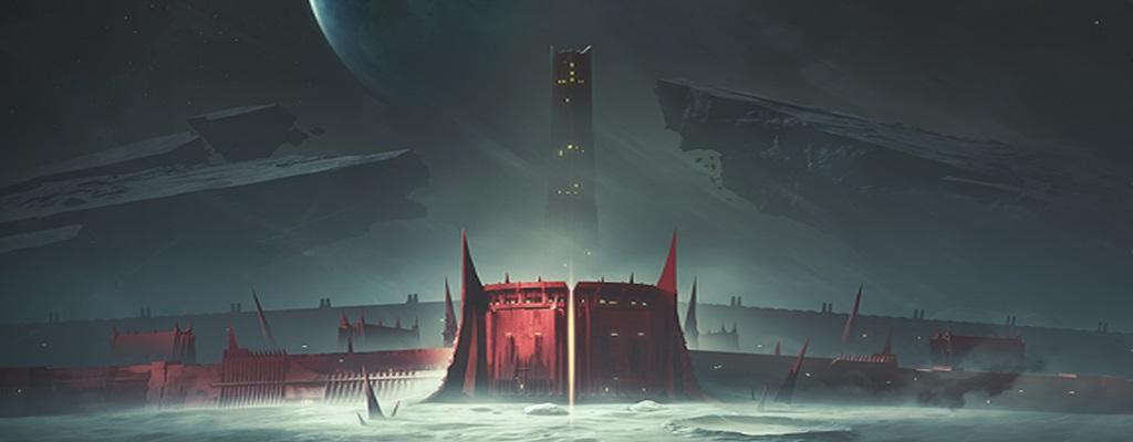 Neue Details zu Destiny 2 Shadowkeep aufgetaucht: Release-Datum, Goodies, Eris Morn