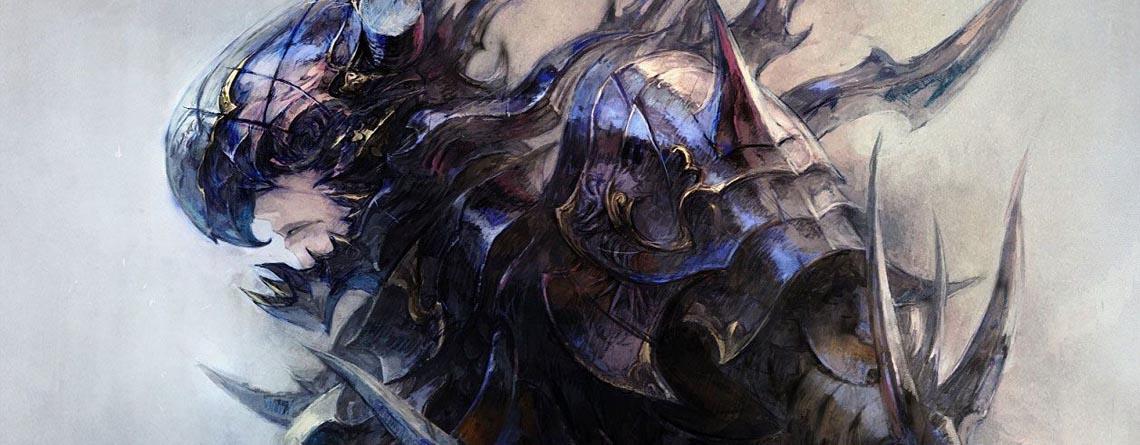 Final Fantasy Kostenlos