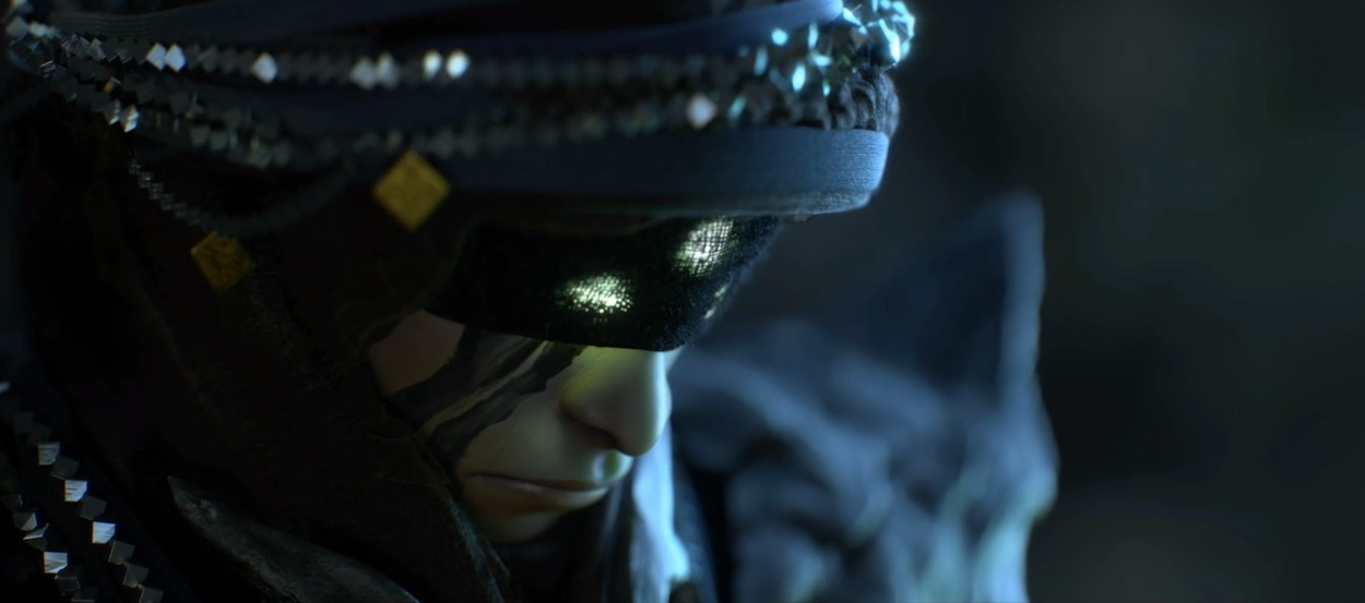 "Destiny 2: ""Activision war kein Ober-Boss, der uns alles Tolle verboten hat"""