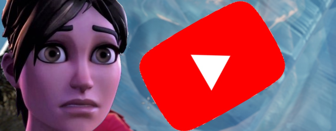 Fortnite: Die miesesten Tricks der YouTuber, mit denen sie Kids ein Abo entlocken