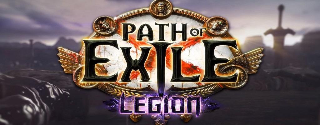 Spieler fürchten: Path of Exile wird wie Diablo 3 – Einfach zu casual