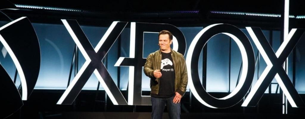Xbox-Chef spielt zu Hause auf Project Scarlett schon mit XBox-One-Spielern