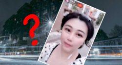 Chinesische Streamerin ist doch kein junges Mädchen Titel
