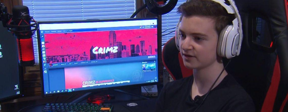 Fortnite statt Schule: Vater erzieht Sohn zum Pro-Gamer, seit er 3 ist