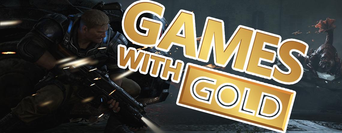 Xbox Games with Gold August 2019 kommt mit Torchlight und Forza gut an