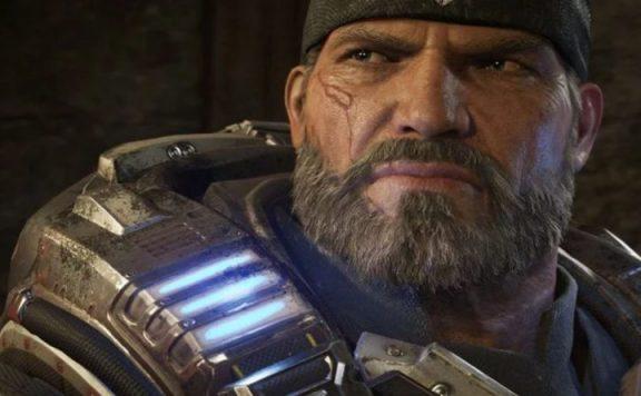 Gears-5-Veteran-1140x445