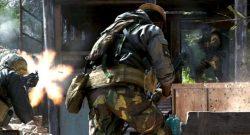 Modern Warfare MP2 (1)