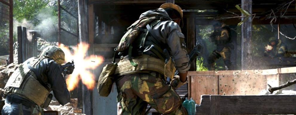 Alles zur Call of Duty: Modern Warfare Beta – So macht Ihr mit