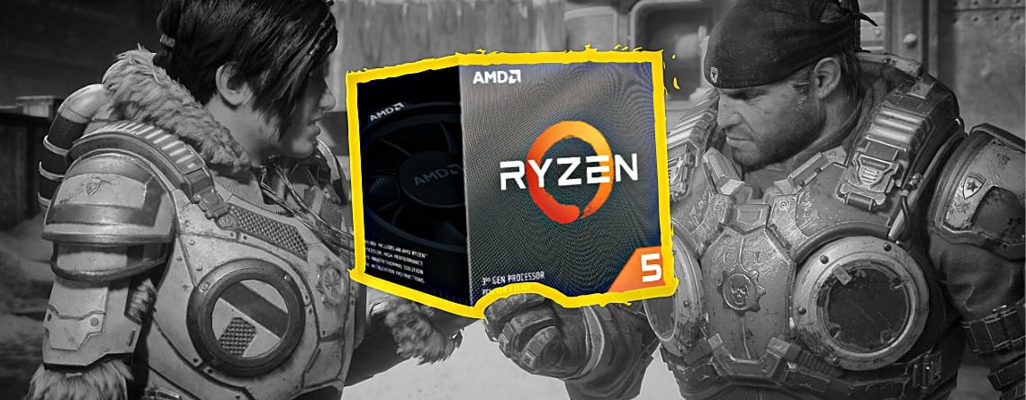 AMD Ryzen 3000 kaufen: Lohnt sich für mich ein Upgrade?