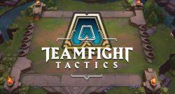 Teamfight Tactics allgemeines Bild neu