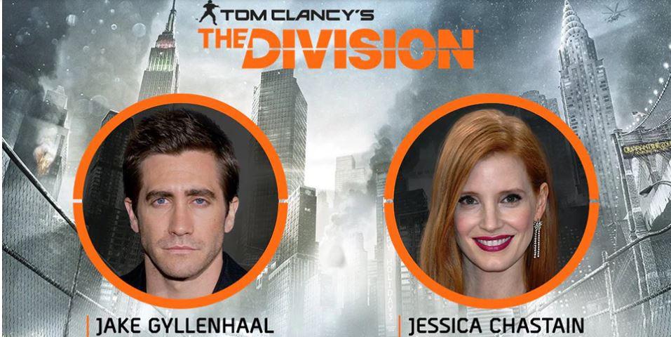 The Division 2: Regisseur erklärt, der Film wird vom Game abweichen