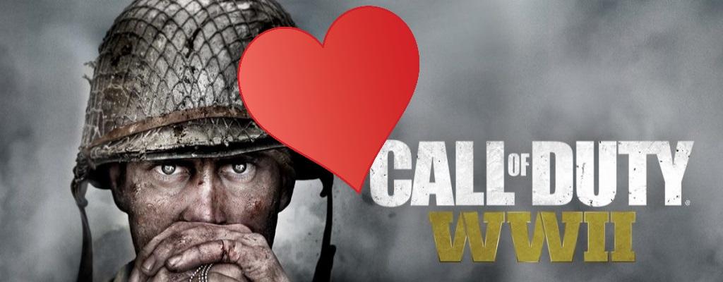 2 Jahre nach Release: Darum lieben Fans noch dieses alte Call of Duty