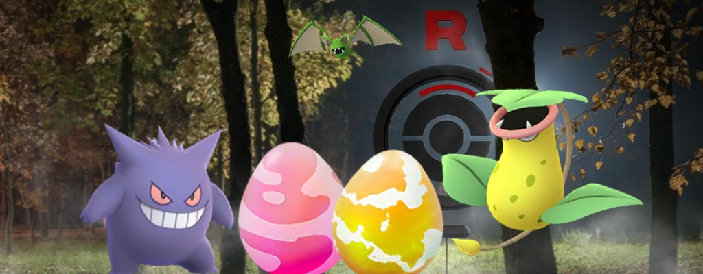 Neue Raid-Bosse in Pokémon GO – Welche lohnen sich besonders?