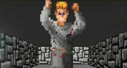 Wolfenstein Youngblood Elite Hans Titel