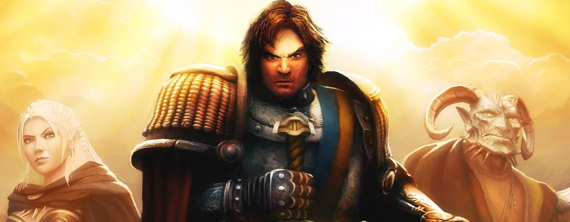 Age of Wonders 3 auf Steam kostenlos – Darum solltet ihr es unbedingt holen
