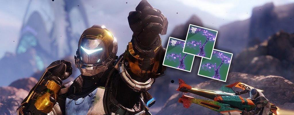 Destiny 2: Hüter meistert irre Shadowkeep-Challenge, die man für unmöglich hielt