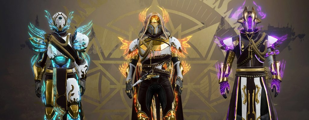 destiny-2-sonnenwende-rüstungsglühen