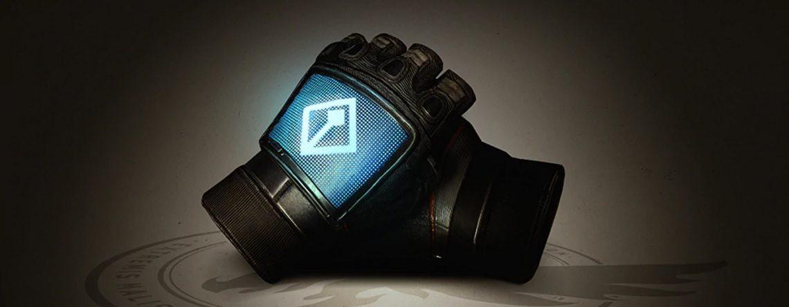 Jagt nun diese Exo-Handschuhe in The Division 2, um Eure Skills zu tunen