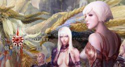 dragons-prophet-aus-titel-01