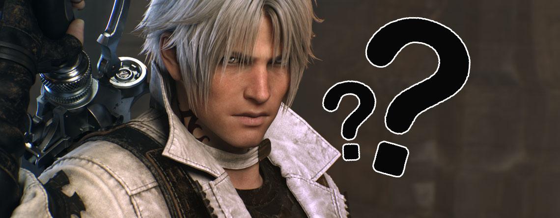 Geht Final Fantasy XIV zu Ende? – Das sagt der Chef des MMORPGs