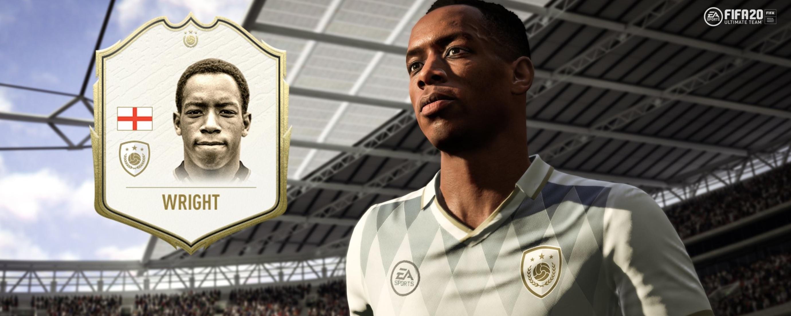 FIFA 21: EA bannt 18-Jährigen lebenslang für die dümmste Aktion aller Zeiten