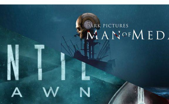 man-of-medan-titel-until-dawn