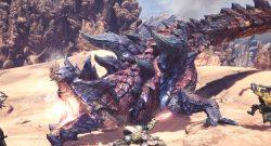 monster-hunter-world-glavenus-titel