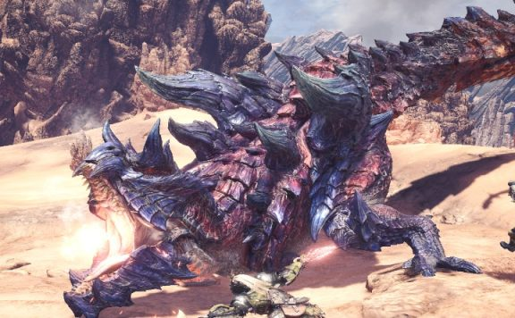 monster-hunter-world-glavenus-titel
