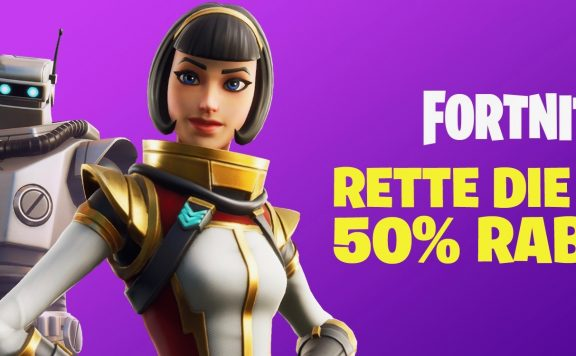 ps store fortnite rdw 2 (1)