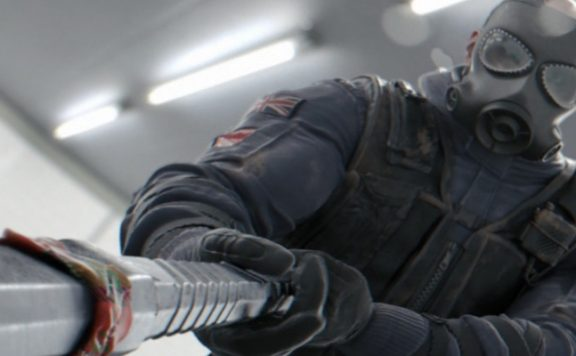 rainbow-six-siege-sledge-hammer