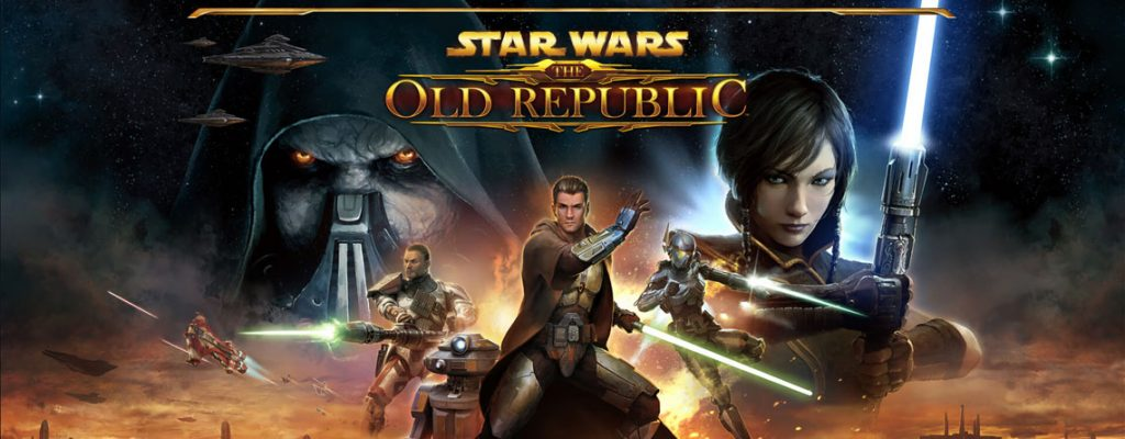 star wars the old republic top 50 header