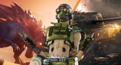Die 18 besten kostenlosen Spiele für die PS4 in 2020
