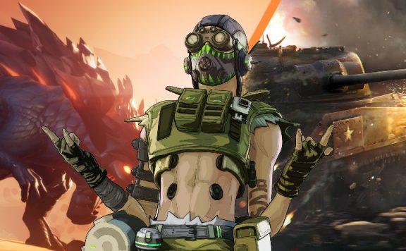 Die 16 besten kostenlosen Spiele für die PS4 in 2020