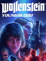 wolfenstein-youngblood-packshot-01
