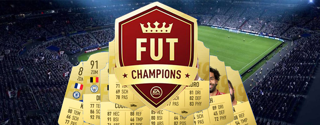 Einen Monat vor FIFA 20: Diese Spieler habt Ihr in FUT 19 am meisten genutzt