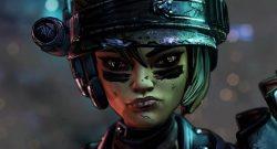 Insider sagt: Beim Team von Borderlands 3 gibt es intern grade richtig Ärger