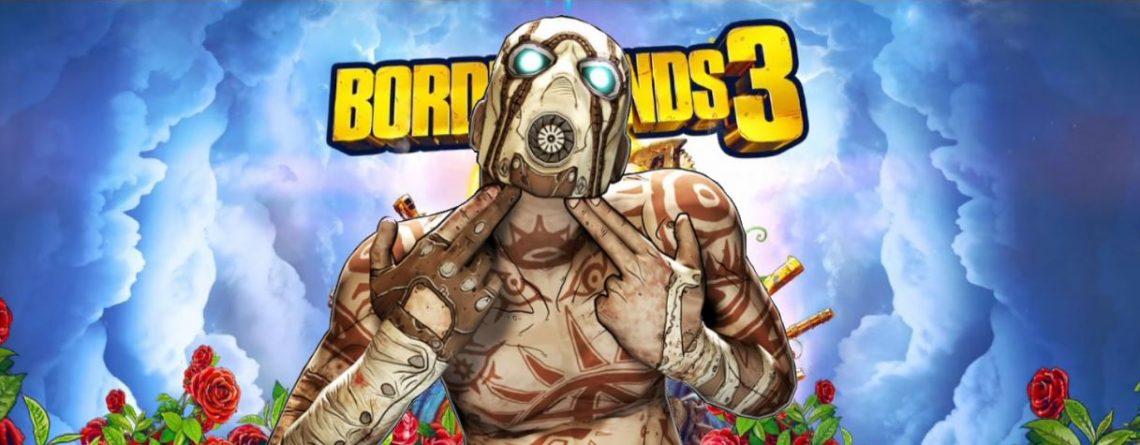 Borderlands 3 stellt True Vault Hunter vor, den neuen Modus+ fürs Endgame