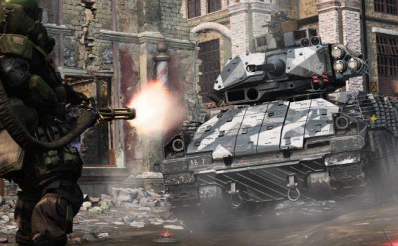 CoD-Modern-Warfare-Panzer-1140x445