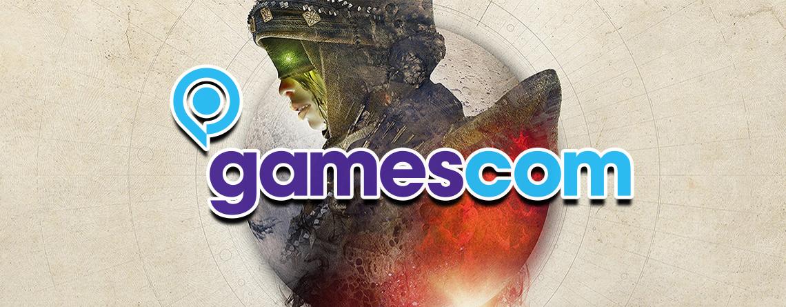 Wir sprechen heute mit dem Chef von Shadowkeep über Destiny 2 – Seid live dabei