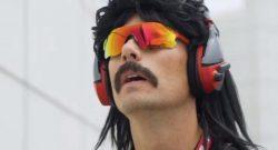 """Twitch-Streamer spielt Destiny 2 statt Valorant – Will """"Seele nicht verkaufen"""""""