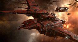 MMORPG EVE Online boomt –  Spielerzahlen sind so stark wie zuletzt 2016, aber wieso?