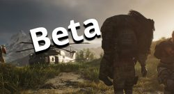 Ghost Recon Breakpoint Beta Titel